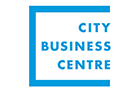 logo-city-business-centre.png