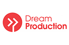 dream-production.png