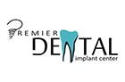 premier-dental.png